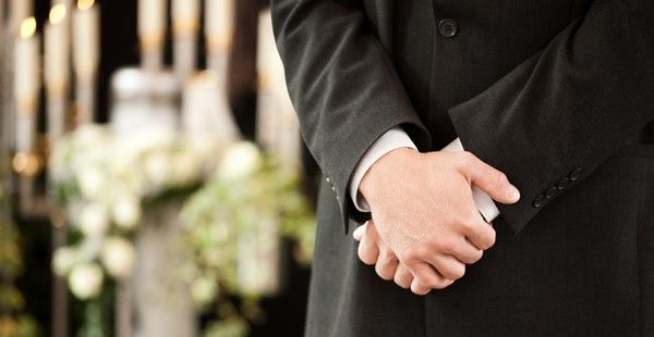 Wills & Trusts funeral-plans Direct WillsMarket Harborough